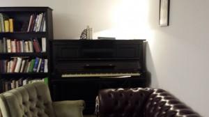 Klavier1