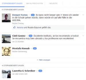 fb_bewertungen_kommentar