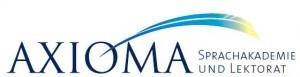logo-axioma-300x77