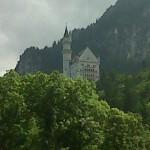 Neuschwanstein6