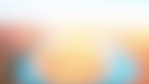 ls_bkgd_color1