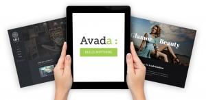 avada_intro_img2-compressor