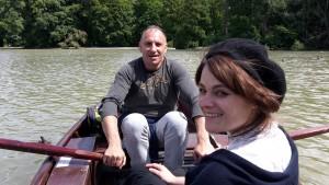 RuderbootSchule
