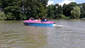 TretbootSchule2