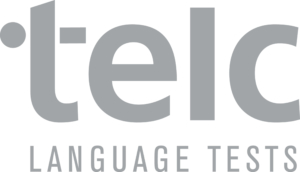 telc Prüfungszentrum